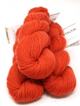 Myak - Baby Yak Medium * Saffron