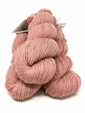 Myak - Baby Yak Medium * Dusty Pink