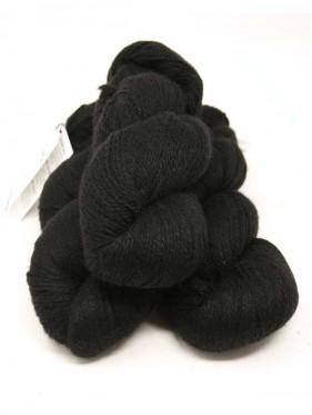 Myak - Baby Yak Lace Black