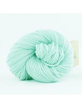 Silk Blend DK - Oxygen 3214
