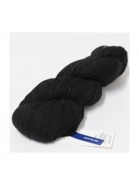 Rastita - Black ** pack 5 uds