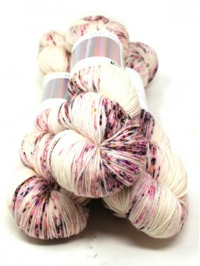 HHF Hedgehog Sock Yarn - Urchin
