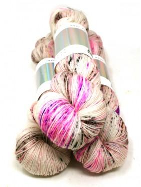 HHF Hedgehog Sock Yarn - Cheeky