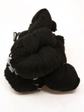 Ríos - Black 195