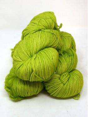 Ríos - Apple Green 011