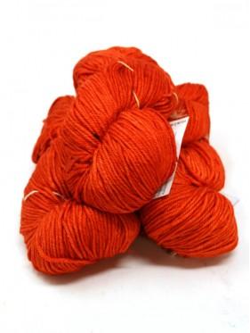 Ríos - Glazed Carrot 016