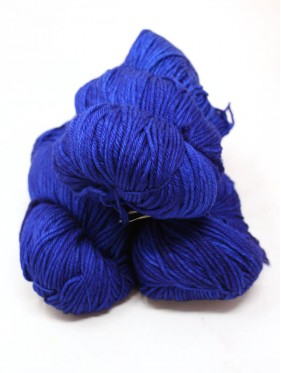 Ríos - Matisse Blue 415