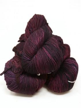 Ríos - Púrpuras 397