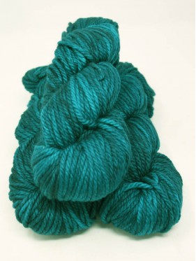 Chunky - Emerald 135
