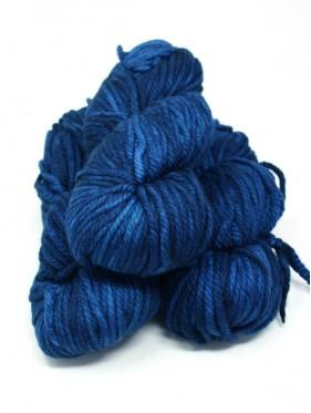Chunky - Buscando Azul 190