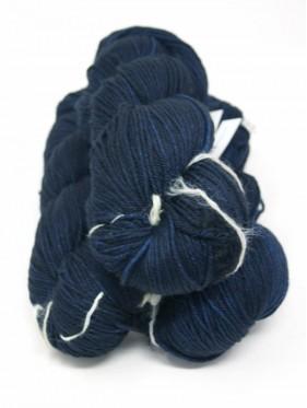 Arroyo - Prussia Blue 046