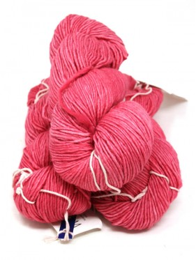 Worsted - Cactus Flower 21