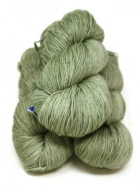 Sock - Jazmine 347