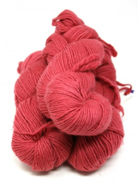Worsted - American Beauty 502