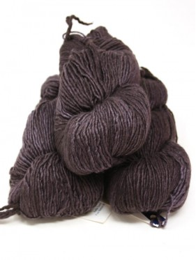 Worsted - Pearl Ten 069