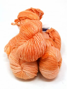 Worsted - Col China 10
