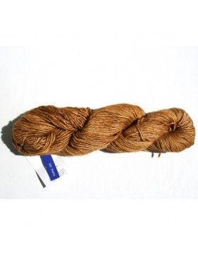 Silky Merino - Topaz 432