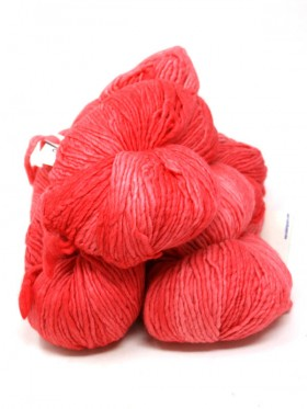 Worsted - Molly 039