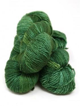 Worsted - Verde Adriana 117