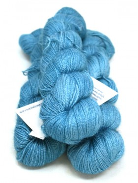 Silkpaca - Bobby Blue 027