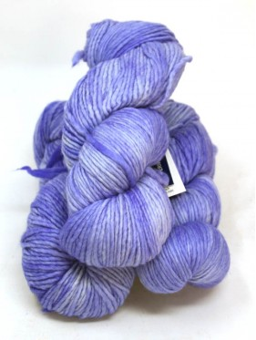 Worsted - Periwinkle 192