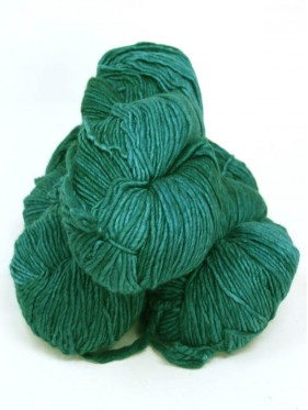 Worsted - Emerald 135