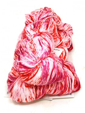 Verano - Candy Cotton