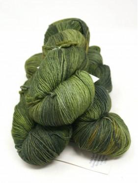 Sock - Ivy 138