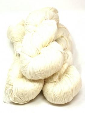 Sock - Natural 063