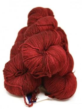 Sock - Tiziano Red