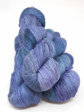 Sock - Azules 856