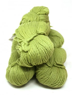 Worsted - Moss 505