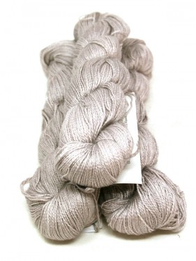 Silkpaca - Pearl 036