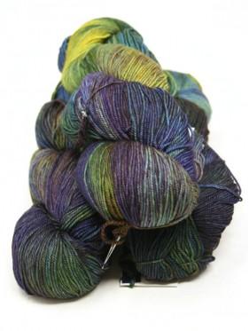 Sock - Candombe 870