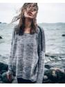 Urban Knit – Modern Nordic Patterns