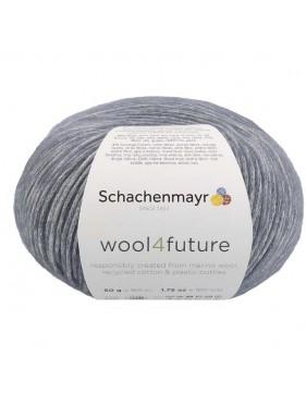 Schachenmayr - Wool4future Polar 55