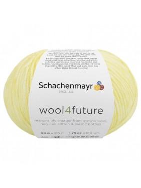 Schachenmayr - Wool4future Caramel 15