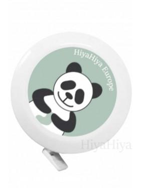 Hiya Hiya - Panda Tape Measure