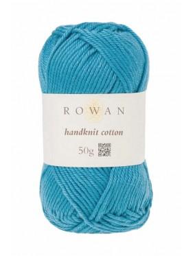 Handknit Cotton - Atlantic 346