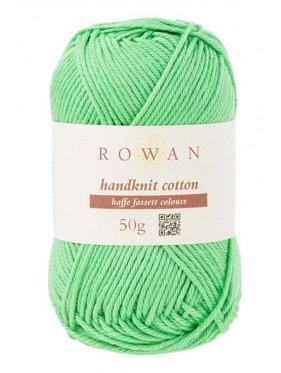Handknit Cotton - Lizard 14 Edición Especial Kaffe Fasset