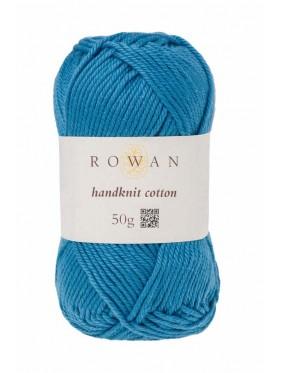 Handknit Cotton - Helium 11 Edición Especial Kaffe Fasset