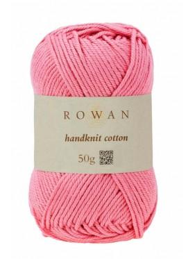 Handknit Cotton - Sugar 303