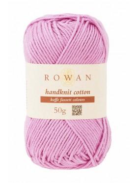 Handknit Cotton - Phlox 07 Edición Especial Kaffe Fasset