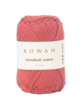 Handknit Cotton - Florence 350