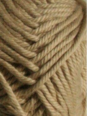 Handknit Cotton - Linen 205