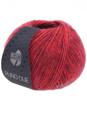 Puno Due - 04 Red