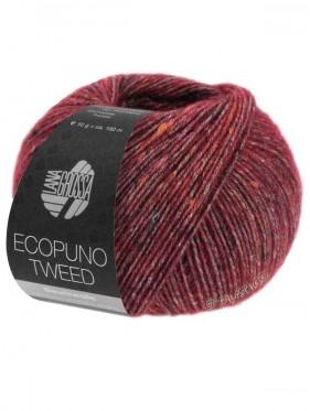 Ecopuno Tweed - 312 Wine