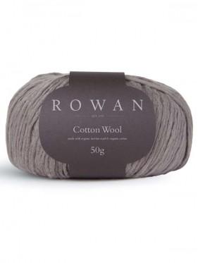 Rowan Cotton Wool - Naptime 204