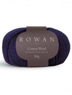 Rowan Cotton Wool - Tiptoe 205