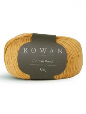 Rowan Cotton Wool - Giggle